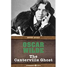 The Canterville Ghost: Short Story
