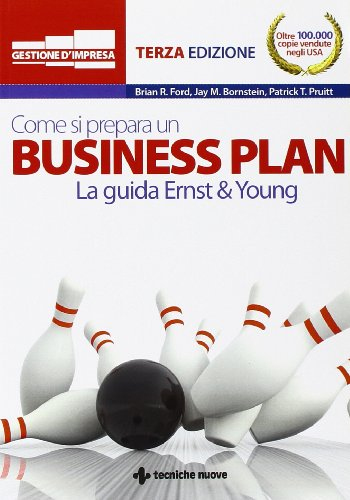come-si-prepara-un-business-plan-la-guida-ernst-young