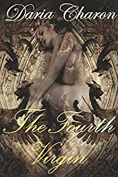The Fourth Virgin: Historical Romance (English Edition)