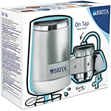 Brita On TAP Filtro su rubinetto cromo