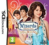 Cheapest Wizards of Waverly Place: Spellbound on Nintendo DS