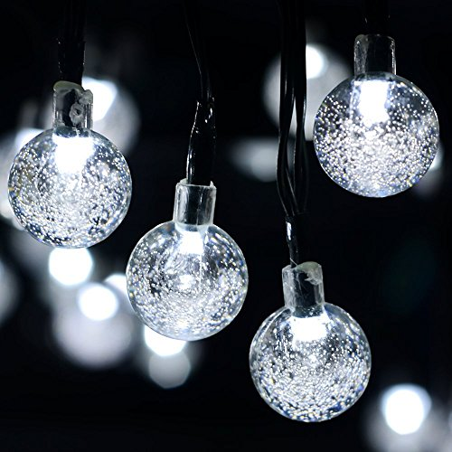 solar-string-globe-lights-mite-30-led-crystal-ball-solar-outdoor-garden-lights-christmas-light-for-g