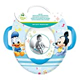 Mouse-39871 Mickey Mouse-Mini wc con asas