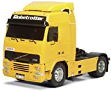 Tamiya Volvo FH12 Globetrotter 420 - Radio-Controlled (RC) Land Vehicles (Cochecito de Juguete)