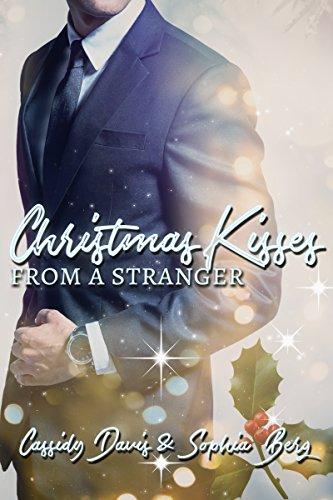 Christmas Kisses from a Stranger -