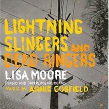 Lightning Slingers