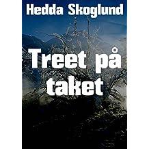 Treet på taket (Norwegian Edition)