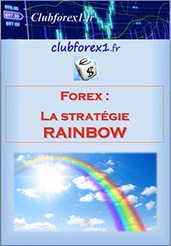 Forex - La stratégie RAINBOW (Clubforex...