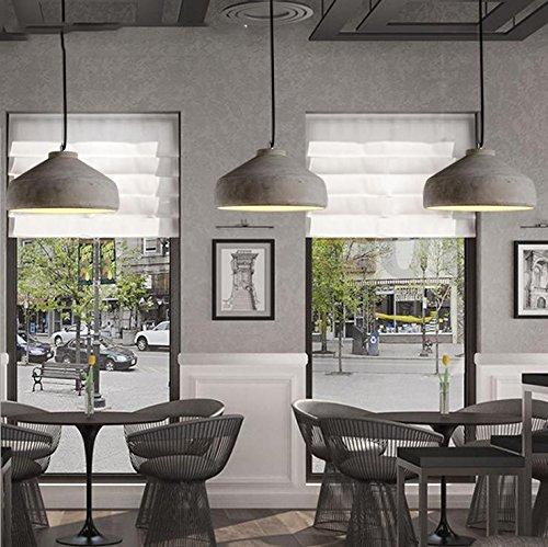 xhyh-creative-lighting-retro-kronleuchter-art-cafe-hotel-leisure-hanging-cement-hangeleuchten-b