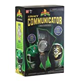 Power Rangers Mighty Morphin Legacy Communicator - Tommy Oliver Edition