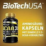 BCAA 3D BioTech - 4