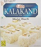 #6: Gits Kalakand Mix, 200g