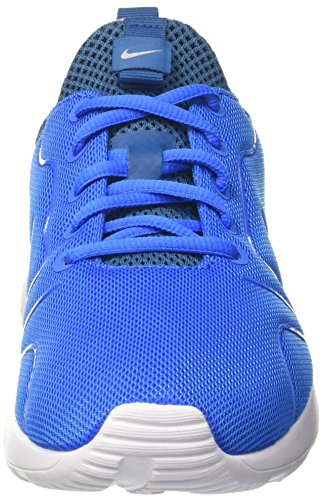 best price nike kaishi azul corriendo zapatos 447bb ce3cb