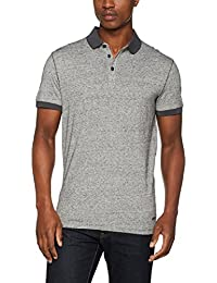 Boss Orange Performer 10187479, Polo Homme