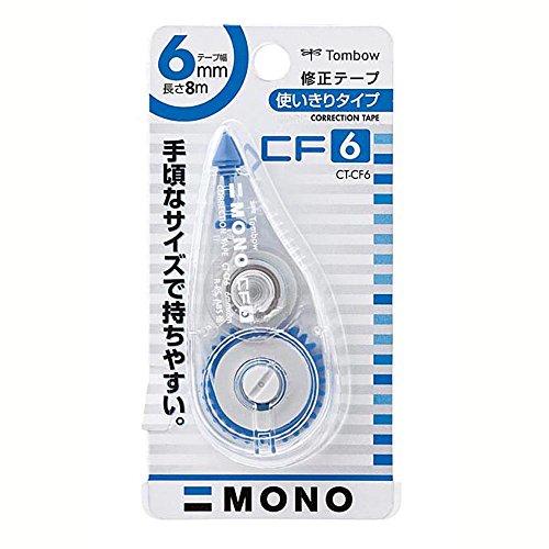tombow-mono-correction-tape-6-mm-x-8-m-white-ct-cf6
