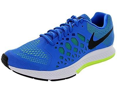 Nike Boy 's Dri-Fit