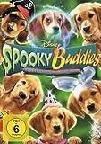 Spooky Buddies Der Fluch kostenlos online stream