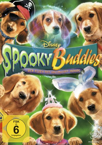 spooky-buddies-der-fluch-des-hallowuff-hunds