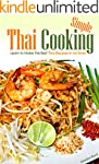 Simple Thai Cooking: Learn to Make th...