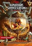 Xanathars Ratgeber für Alles: Dungeons & Dragons