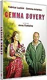 Gemma Bovery [Import italien]