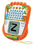Vtech Pre-School Touch and Teach Tablet
