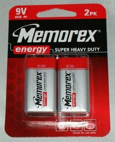 memorex-batterien-v4a-super-leistungsstark-eckige-batterie-9v-2-stuck