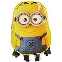 Universal® Official Licensed Despicable Me Minions Children
