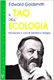 Image de Il tao dell'ecologia