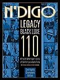 N'Digo E-BOOK: Civil Rights Champions Edition