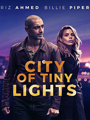 city-of-tiny-lights