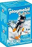 Playmobil - Esquiador (9288)