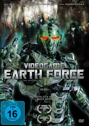 videogame-earth-force-alemania-dvd