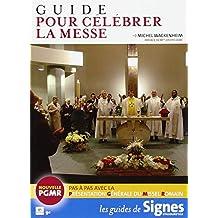 Guide pour Célébrer la Messe Hs Signes