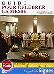 Guide pour C�l�brer la Messe Hs Signes