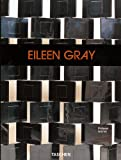 Eileen Gray. Design and Architecture 1878-1976