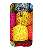 PrintVisa Designer Back Case Cover for Asus Zenfone - Best Reviews Guide