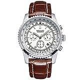 Armbanduhr Einstellen Led Uhren eu Maenner m0w8yvNnO