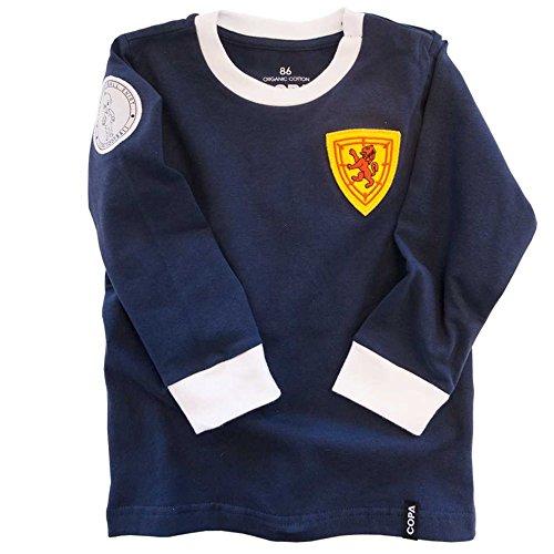 1. FC Lok Leipzig 1980's Short Sleeve Retro Football Shirt