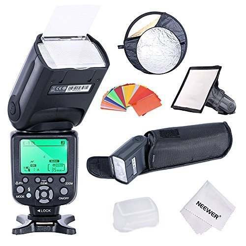 neewerr-tr-988-e-ttl-canon-i-ttl-nikon-high-speed-sync-speedlite-flash-kit-for-both-canon-nikon-digi