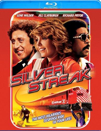 silver-streak-blu-ray-import-anglais