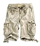 Alpha Industries Jet Short 191200, Size:29