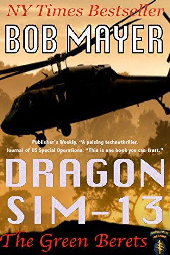 dragon-sim-13-the-green-berets-book-2-english-edition