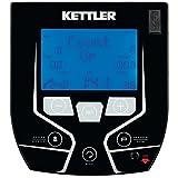 Ergometer Kettler E5