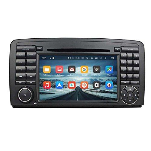 7-pollici-android-60-os-lettore-dvd-dellautomobile-per-benz-r-class-r5002006-2007-2008-2009-2010-201