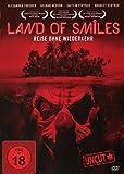 Land of Smiles - Reise ohne Wiederkehr (uncut)