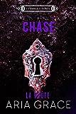 Lire le livre Voûte Chase (Les hommes gratuit