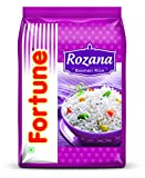 #10: Fortune Rozana Basmati Rice, 1kg