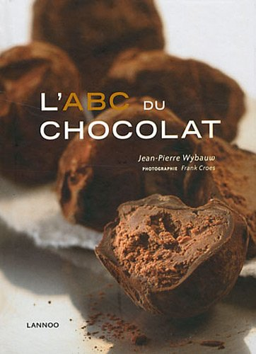 L'ABC du chocolat