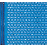 Interline 55600112 - Piscina Coperta solare (estate), blu